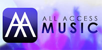 All Access Music